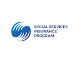 http://www.logocontest.com/public/logoimage/1525277310social_services_insurance_program_.png