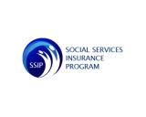 http://www.logocontest.com/public/logoimage/1525279106social_services_insurance_program_1.png
