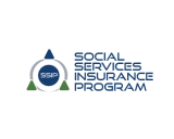 http://www.logocontest.com/public/logoimage/1525329179Social Services Insurance Program_ABlu Haus Inc copy.png