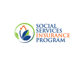 http://www.logocontest.com/public/logoimage/1525329179Social Services Insurance Program_ABlu Haus Inc.png