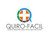 http://www.logocontest.com/public/logoimage/1525360604quiro_2.png