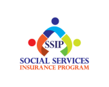 http://www.logocontest.com/public/logoimage/1525363642Social Services Insurance Program-01.png