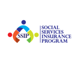 http://www.logocontest.com/public/logoimage/1525363643Social Services Insurance Program-02.png