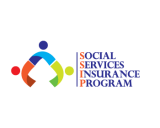 http://www.logocontest.com/public/logoimage/1525363643Social Services Insurance Program-03.png
