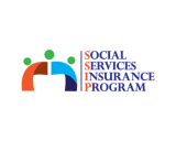 http://www.logocontest.com/public/logoimage/1525363643Social Services Insurance Program-04.png