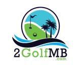 http://www.logocontest.com/public/logoimage/15253669712GolfMB-03.png