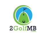 http://www.logocontest.com/public/logoimage/15253669722GolfMB-05.png