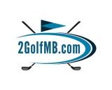http://www.logocontest.com/public/logoimage/15253740092golfmb-2.jpg
