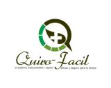http://www.logocontest.com/public/logoimage/1525403060quiro_3.png