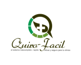http://www.logocontest.com/public/logoimage/1525403166quiro_3.png