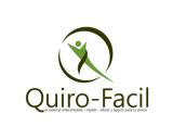 http://www.logocontest.com/public/logoimage/1525404846quiro_4.png