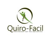 http://www.logocontest.com/public/logoimage/1525404847quiro_5.png