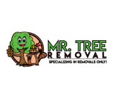 http://www.logocontest.com/public/logoimage/1525473142MR. TREE REMOVAL-04.png