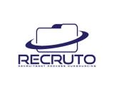 http://www.logocontest.com/public/logoimage/1525520246Recruto-01.png