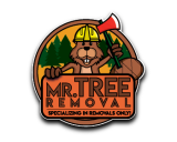 http://www.logocontest.com/public/logoimage/1525534636MR. TREE REMOVAL-08.png