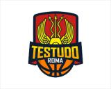 http://www.logocontest.com/public/logoimage/15255561433.png