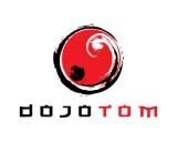 http://www.logocontest.com/public/logoimage/1525692415DOJOTOM.jpg
