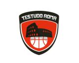 http://www.logocontest.com/public/logoimage/1525709231testudo_roma.png