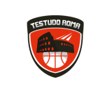 http://www.logocontest.com/public/logoimage/1525709231testudo_roma_1.png