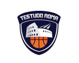 http://www.logocontest.com/public/logoimage/1525709653testudo_roma_2.png