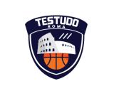 http://www.logocontest.com/public/logoimage/1525710350testudo_roma_3.png
