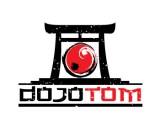 http://www.logocontest.com/public/logoimage/1525753085DOJOTOM1.jpg