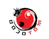 http://www.logocontest.com/public/logoimage/1525753086DOJOTOM2.jpg