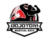 http://www.logocontest.com/public/logoimage/1525754698DOJOTOM3.jpg