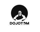 http://www.logocontest.com/public/logoimage/1525786957dojotom.png