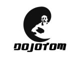 http://www.logocontest.com/public/logoimage/1525789520dojotom_2.png
