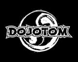 http://www.logocontest.com/public/logoimage/1525847549DOJOTOM6.jpg
