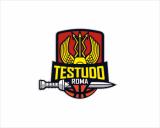 http://www.logocontest.com/public/logoimage/15258597855.png