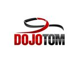http://www.logocontest.com/public/logoimage/1525920358Dojotom.png