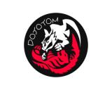 http://www.logocontest.com/public/logoimage/1525957744dojotom_4.png
