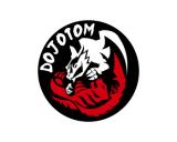 http://www.logocontest.com/public/logoimage/1525958029dojotom_4_.png
