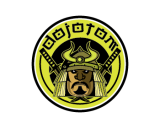 http://www.logocontest.com/public/logoimage/1525988740Dojotom-01.png