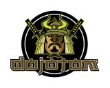 http://www.logocontest.com/public/logoimage/1525988741Dojotom-02.png
