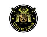 http://www.logocontest.com/public/logoimage/1525988741Dojotom-03.png