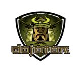 http://www.logocontest.com/public/logoimage/1525988741Dojotom-04.png