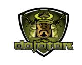 http://www.logocontest.com/public/logoimage/1525988741Dojotom-05.png