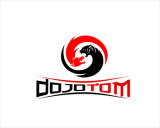 http://www.logocontest.com/public/logoimage/1526027140dojotom.png