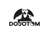 http://www.logocontest.com/public/logoimage/1526040070dojotom_8.png