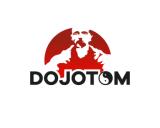 http://www.logocontest.com/public/logoimage/1526040070dojotom_8_.png
