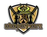 http://www.logocontest.com/public/logoimage/1526051667Dojotom-06.png