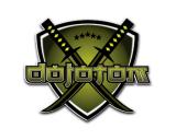 http://www.logocontest.com/public/logoimage/1526059945Dojotom-08.png