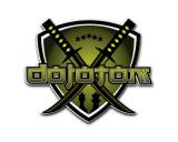 http://www.logocontest.com/public/logoimage/1526059946Dojotom-09.png