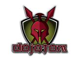 http://www.logocontest.com/public/logoimage/1526062131Dojotom-10.png