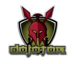 http://www.logocontest.com/public/logoimage/1526062132Dojotom-11.png