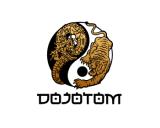 http://www.logocontest.com/public/logoimage/15261086392.png