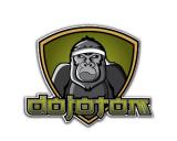 http://www.logocontest.com/public/logoimage/1526145168Dojotom-12.png